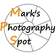 Mark's Photography Spot-digital and film photography tips, tools, reviews, information and inspiration show
