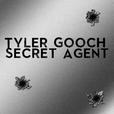Tyler Gooch: Secret Agent show