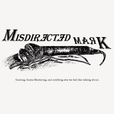 The Misdirected Mark Podcast show