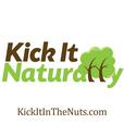 Kick It Naturally show