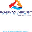 Sales Management Workshop Tips, strategies, and tactics to improve sales team performance show