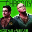 Chrenny's Hedge Maze of Flim Flams » Chrenny's Hedge Maze of Flim Flams show