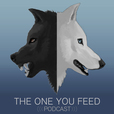The One You Feed - Learn Good Habits to Increase Mindfulness and Happiness and Decrease Anxiety and Depression show