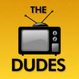 The TV Dudes Podcast show