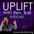 Uplift Church show