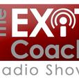 Exit Coach Radio show