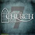Church of the Nazarene show