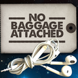 No Baggage Attached » Podcast Feed show