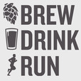 Brew / Drink / Run - The Craft Beer and Home Brewing Podcast for Runners | Exercise, Beer and Homebrew Chat show