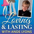 Loving and Lasting Show show