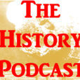 The History Podcast show
