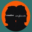 Creative Confidants - Exploring and Encouraging the Origins of Creativity show