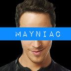 Mayniac! » Podcast show