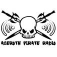 Azeroth Pirate Radio show