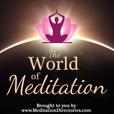 Meditation Directories Podcast show