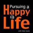 Pursuing A Happy Life show