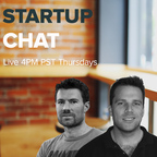 Startup Chat show