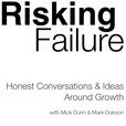 Risking Failure show