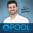 Pool Business Academy Podcast show