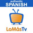 Yabla Spanish show
