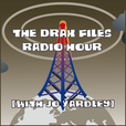 podcast – the drax files radio hour  [with jo yardley] show