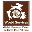 PPG World Services Podcast show