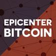 Epicenter Bitcoin show