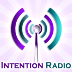 Intention Radio show