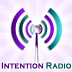 Intention Radio show