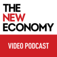 The New Economy Videos show