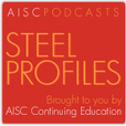 AISC Podcast Series show