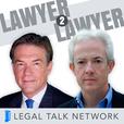 Lawyer 2 Lawyer show