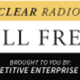 Real Clear Radio Hour Feed show
