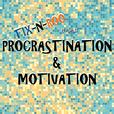 Procrastination and Motivation show