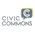 The Civic Commons Podcast show