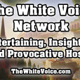 The White Voice Network - The White Voice show