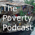 The Poverty Podcast show