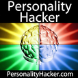 Personality Hacker Podcast show