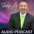 Dr. Edgar Lopez Bertrand Jr. Sermones en mp3   show
