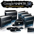 Google Sniper 2 show