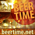 Beer Time Show | Better Beer Enjoyment / Homebrewing Tips / Craft Beer Reviews - beertime.net show