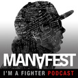 Manafest Smart Music Business Podcast show