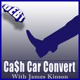 Cash Car Convert show