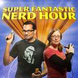 Super Fantastic Nerd Hour! show