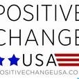 Positive Change USA Dating show