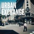 Urban Exchange Podcast show