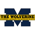 The Wolverine Podcast show