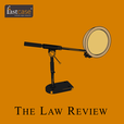 Fastcase Presents: The Law Review show