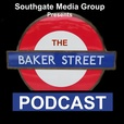 Baker Street: The Elementary and Sherlock Podcast show