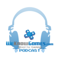 WeKnowGames.com » Podcasts show